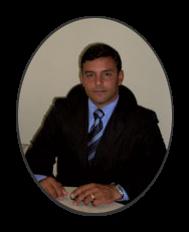 Marcelo Gonçalves Lemos OAB /RJ 92.757